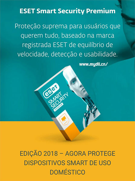 eset-mobile-security-premium